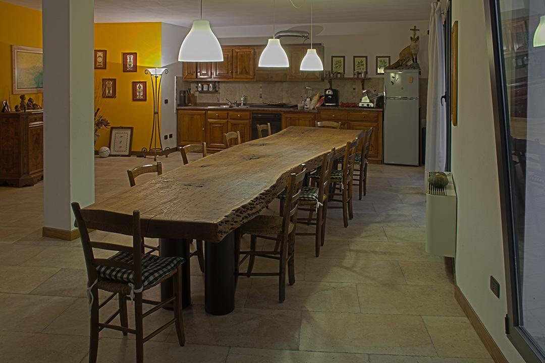 Taverne | Ilario Bizzotto Mobili d\'Arte