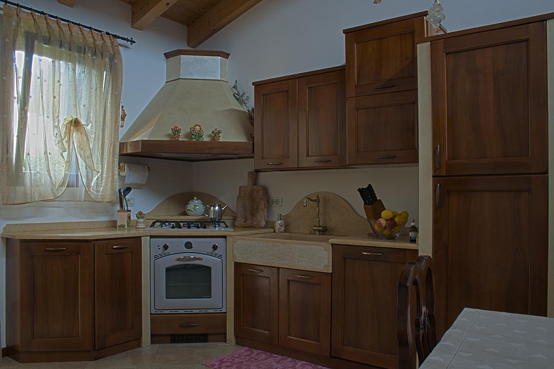 """Cucina """"Sara"""""""