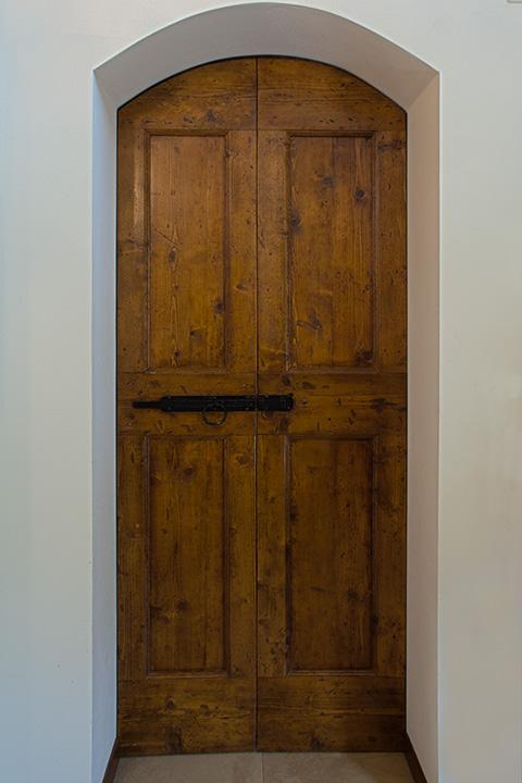 Porta2-00