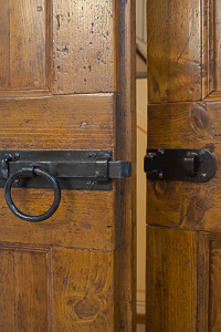 Porta2-01