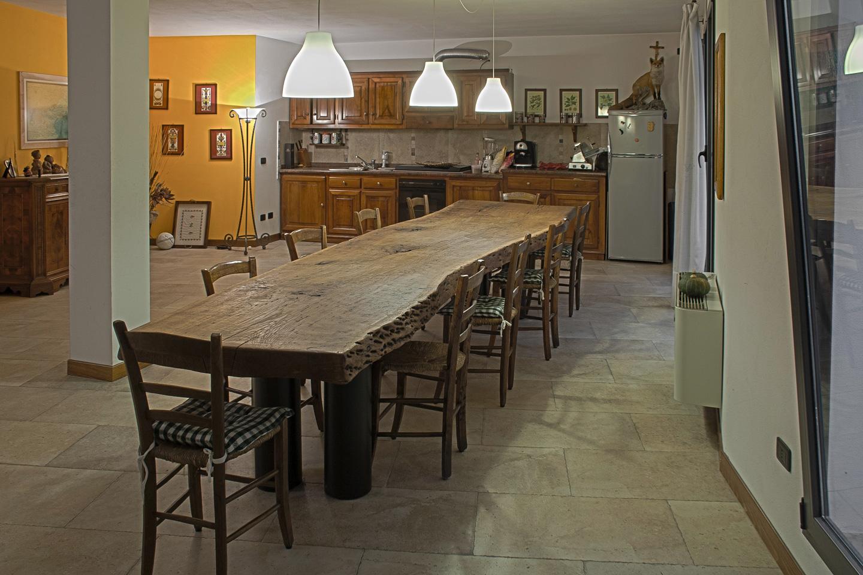 Taverna-3---00