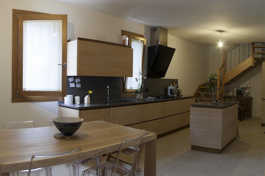 cucina-ingrid-01