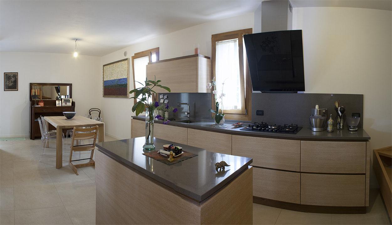 cucina-ingrid-03