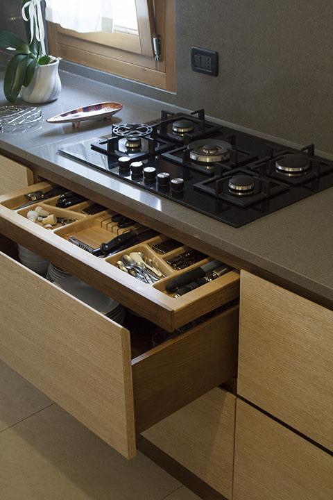 cucina-ingrid-05