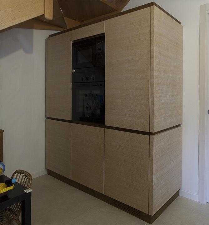 cucina-ingrid-11