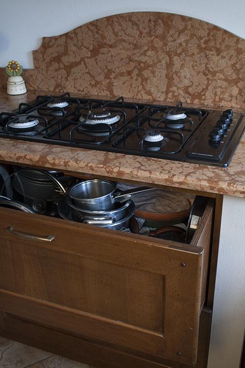 cucina-lisa-04