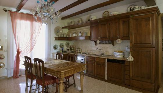 cucina-nilla-01