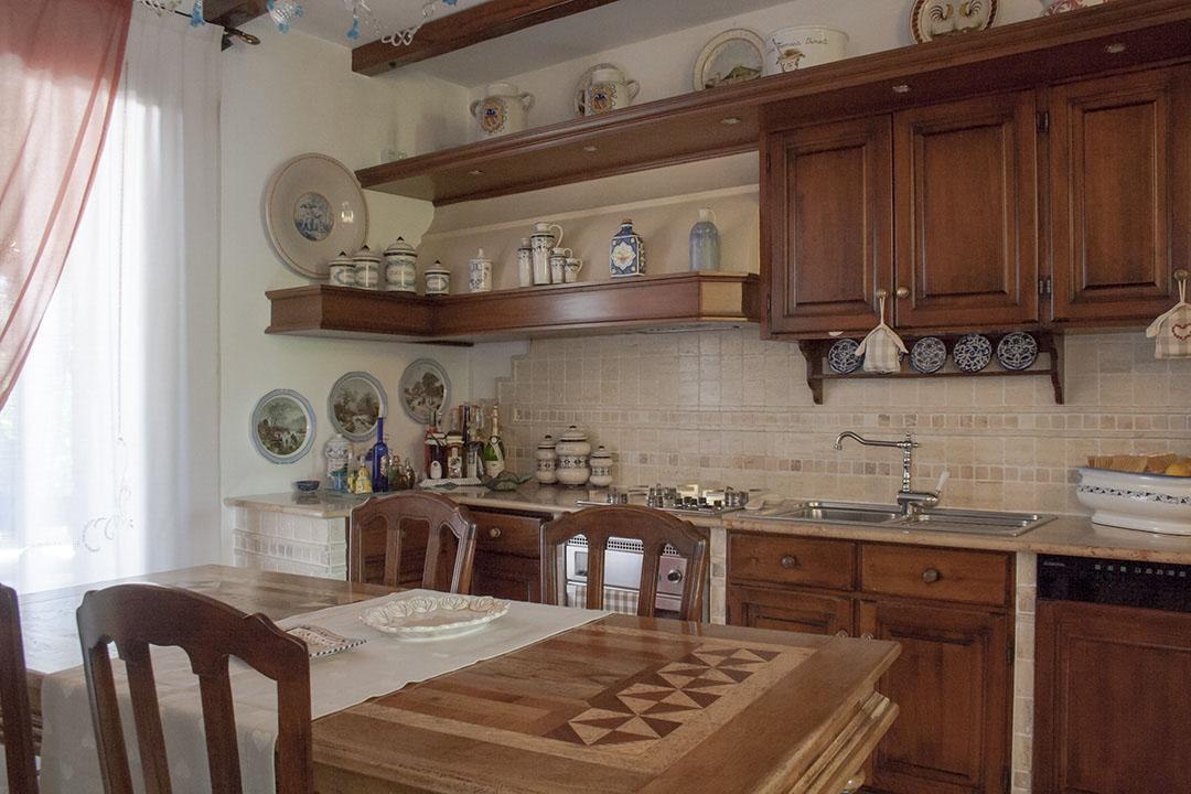cucina-nilla-02