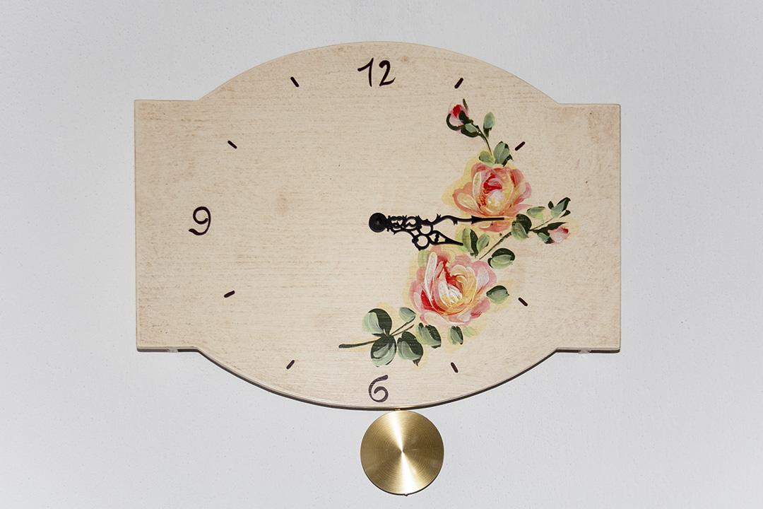 orologio-cucina-nilla