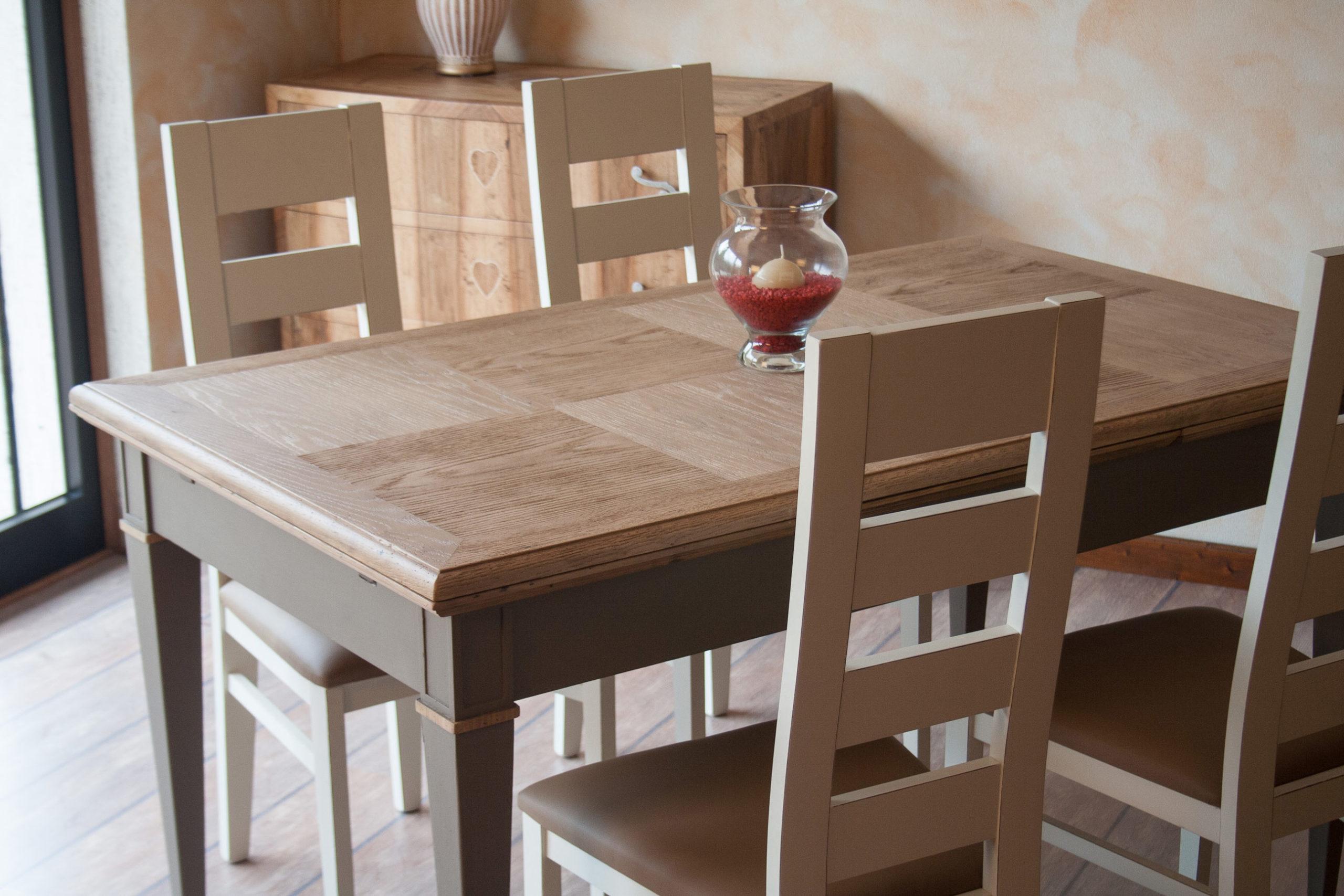 tavoli-home-desk-tabl-2bis