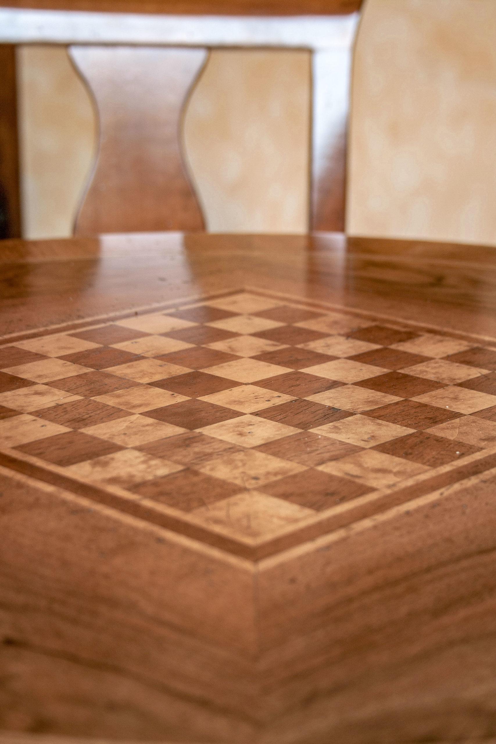 tavoli-home-desk-tabl